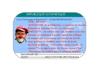 Carte-identite-Bardouf