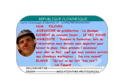 Carte-identite-pilours
