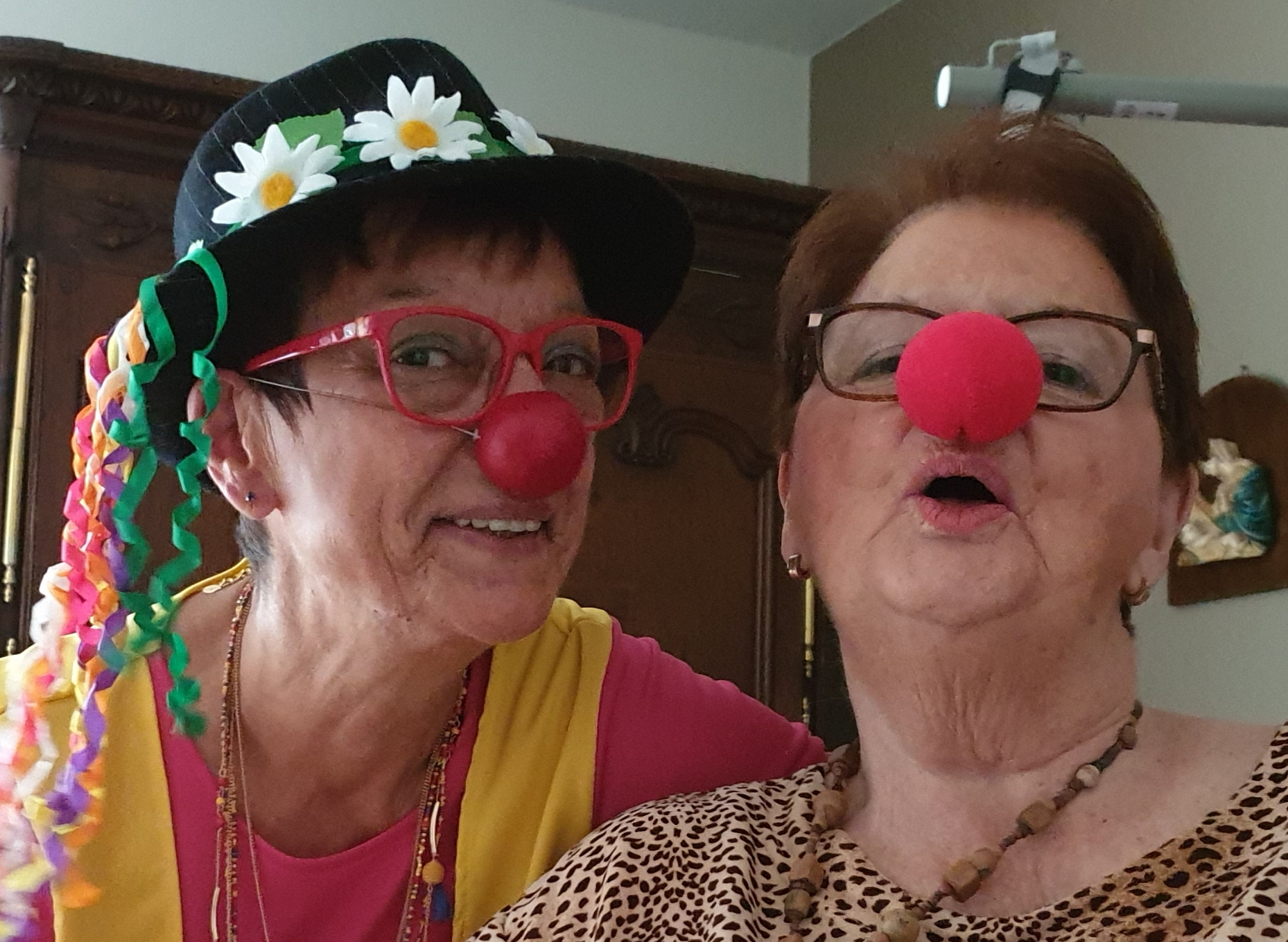 Clown-Accompagnant-en-Geriatrie-10