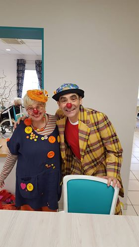 Clown-Accompagnant-en-Geriatrie-13