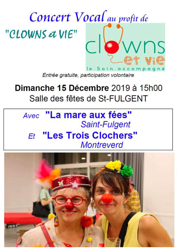affiche-chorale-saint-fulgent-2019