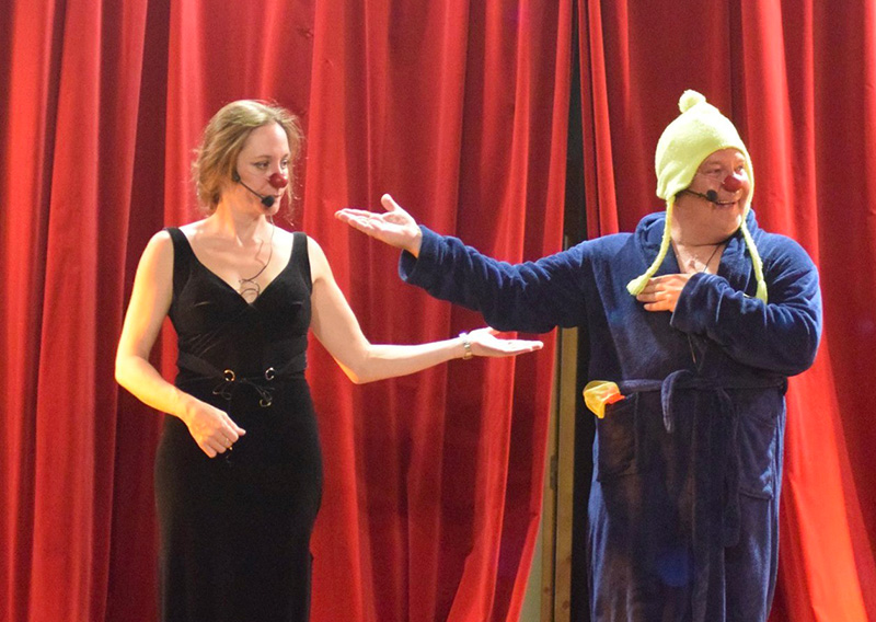 spectacle-clowns-et-vie